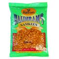 Send Haldiram Namkeen Mixture to Kerala