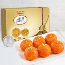 Luscious Diwali gift