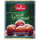 Send Gulab Jamun 1 Kg to Kerala