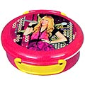 Disney Hannah Montana Lunch Box
