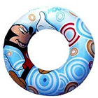 Disney- Mickey Kids Swimming Ring