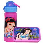 Spectacular Disney Snow White Designed Tiffin Set