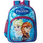 Wonderful Disney Frozen Forever Bag for School Going Kids