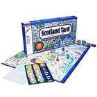Send Scotland Yard from Funskool to Kerala