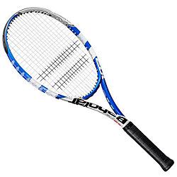 Fantastic Disney Tennis Racket