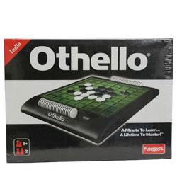 Creative Funskool Othello Board Game