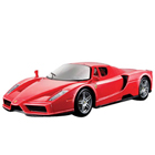 Bburagos Nimble Enchantment 1:24 Enzo Ferrari Race and Play Car