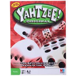 Poker Dice Funskool Yahtzee Board Game