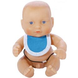 Admirable Arnav Baba Play-Doll by Masoom Playmates