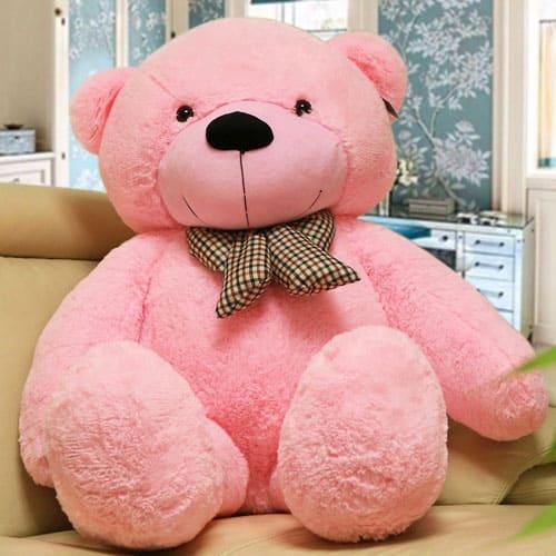 Online Giant Teddy Bear