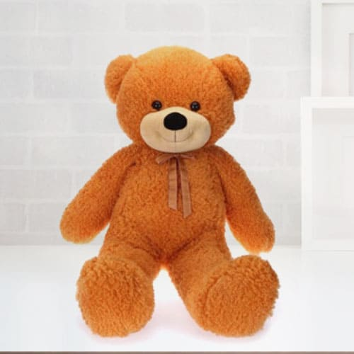 Shop for Exclusive Teddy Bear