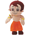 Wonderful Chota Bheem Soft Toy