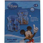 Disney Mickey Mouse � Swim Vest