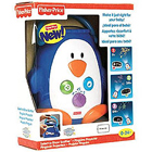 Discover this Blue Show Soother from Fisher Price