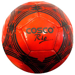 Exquisite Cosco Rio Football