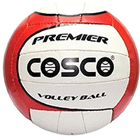 Charming Cosco Premier Volleyball