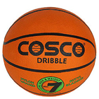 Smashing Cosco Dribble Basketball (Size 7)