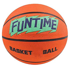 Rubber Moulded Cosco Funtime Basketball