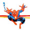 Spiderman Rakhi