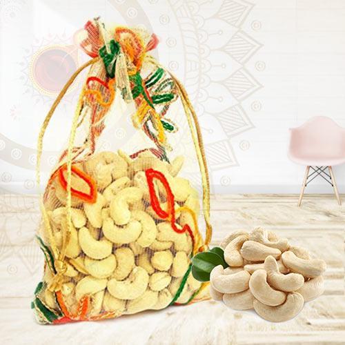 Remarkable Cashews Gift Combo<br>