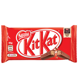 Classic 57 Gms. Chocolate Bar from Kitkat