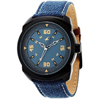 Stylish looking timepiece for gents from Titan Fastrack