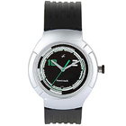 Eye-Catching Black Dial Gents Wrist Watch from Fastrack
