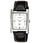 Attractive Sonata Watch for Men