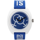 Sporty Looking Kids Watch from Titan Fastrack