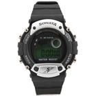 Smart Looking Titan Sonata Branded Digital Watch for Kids