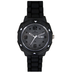 Tony Fiber Watch for Gents from Maxima