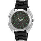 Fashionable Gift of Fastrack Gents Watch