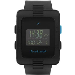 Admirable Gents Watch from Fastrack<br>