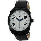 Classic Fastrack Watch for Gents
