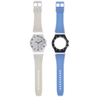 Marvelous Unisex Watch from Fastrack