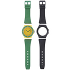 Popular Unisex Watch from Fastrack