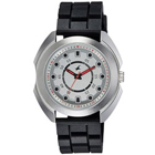 Charismatic Fastrack Gents Watch