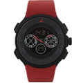 Admirable Fastrack Gents Watch