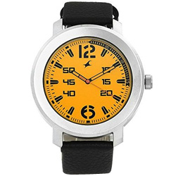 Gaudy Fastrack Gents Watch