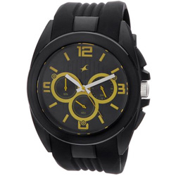 Fashionable Fastrack Gents Watch