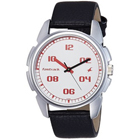 Exclusive Fastrack Gents Watch