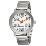 Classic Gents Analog Watch from Fastrack