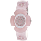 Lucent Adoration Kids Watch from Zoop