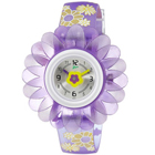 August Concentration Kids Watch from Zoop