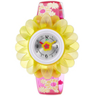 Zoop�s Angelic Finesse Kids Watch