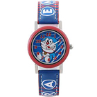 Charming Doraemon Analog Watch For Kids from Disney