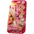 Alluring Designer Barbie 5 Function LCD Watch Mix  N  Match Dial from Disney