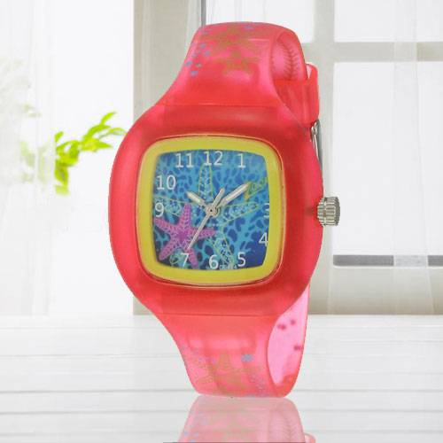 Marvelous Zoop Analogue Watch
