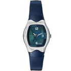 Appealing Ladies Watch from Sonata