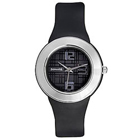 Exclusive Sonata Grey Analog Ladies Watch